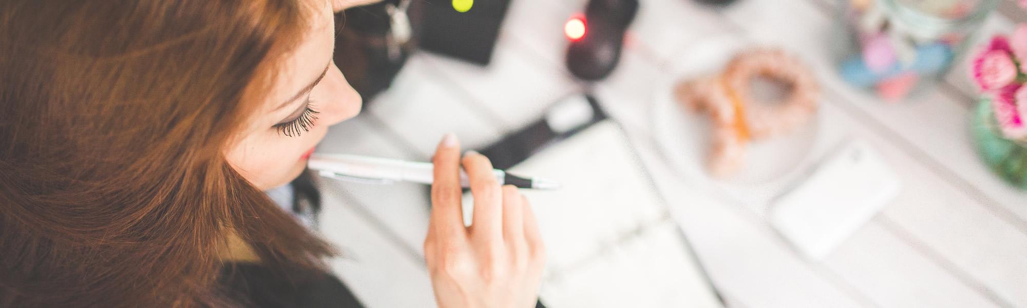 Blog mode et actus