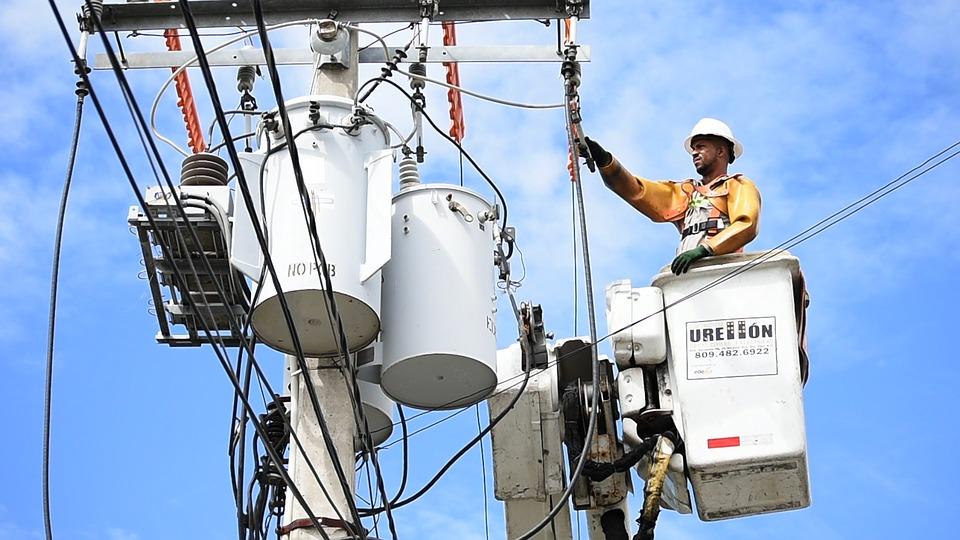 Le diagnostic électrique : une obligation pour les propriétaires