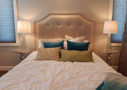 Comment mieux dormir : 7 conseils indispensables